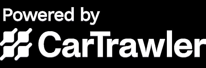 cartrawlerpb logo